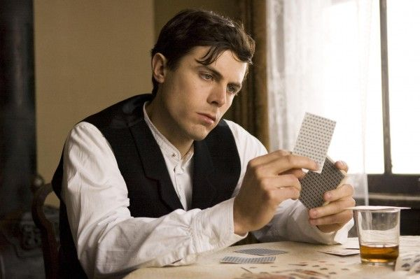 casey-affleck-the-assassination-of-jesse-james
