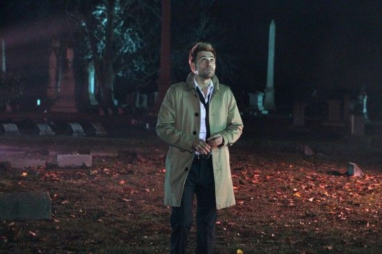 constantine-image-matt-ryan-season-1-episode-11-a-whole-world-out-there