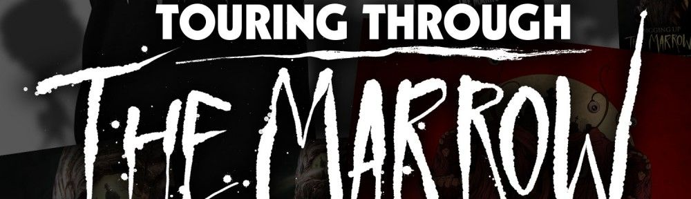 digging-up-the-marrow-tour