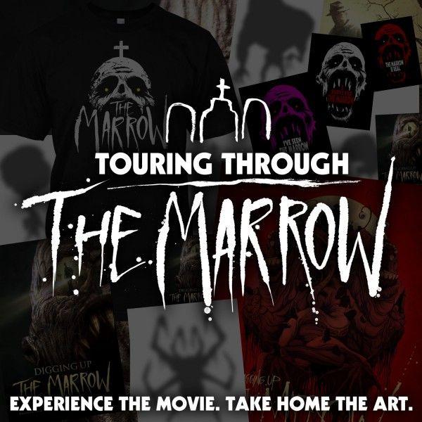 digging-up-the-marrow-tour