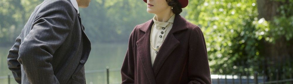 downton-season5-mary-gillingham-image
