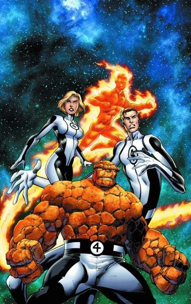 fantastic-four-comic-2