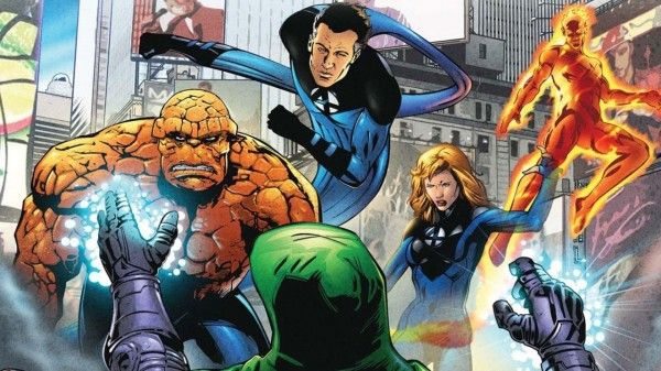 fantastic-four-movie-new