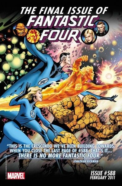 fantastic-four-comic-final-issue