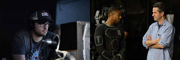 fantastic-four-movie-michael-b-jordan-simon-kinberg-slice