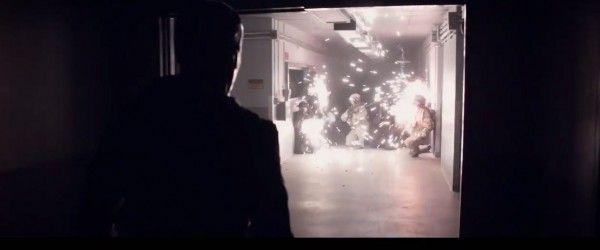 fantastic-four-teaser-screengrab-19