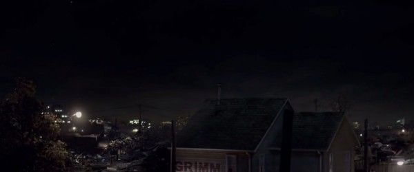 fantastic-four-teaser-screengrab-grimm-building