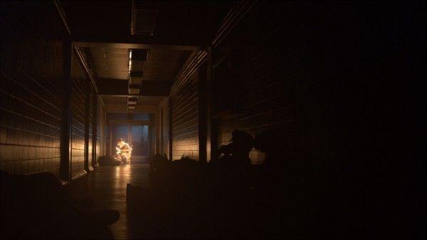 fantastic-four-teaser-trailer-hi-res-screengrab-3