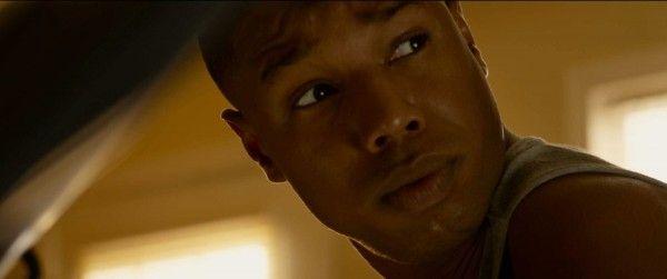 fantastic-four-teaser-trailer-hi-res-screengrab-5-michael-b-jordan