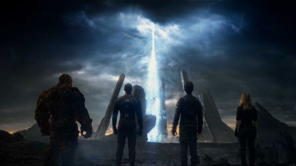 fantastic-four-teaser-trailer-hi-res-screengrab-7