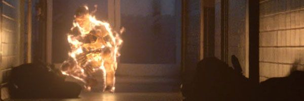 fantastic-four-trailer-human-torch-slice