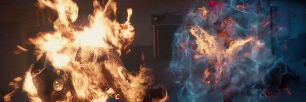fantastic-four-trailer-screengrabs