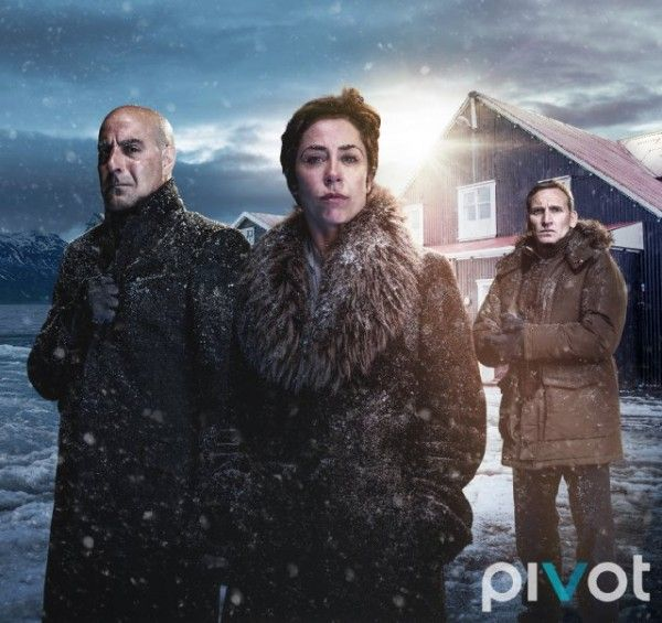 fortitude-pivot-review-image-stanley-tucci