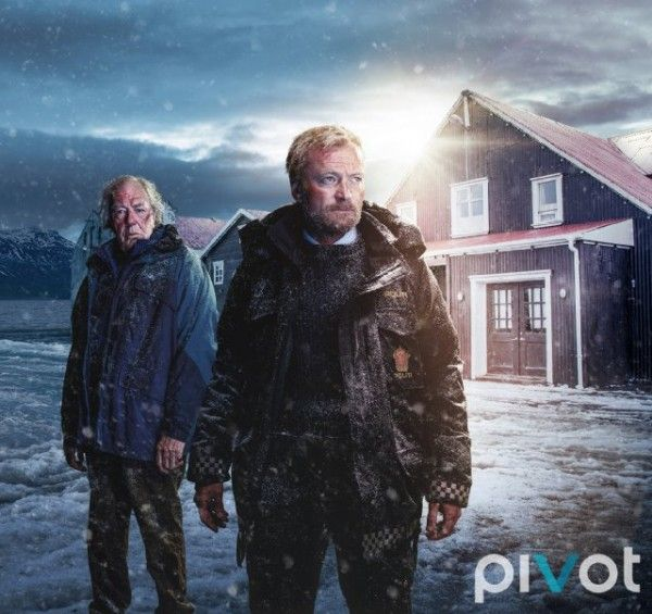 fortitude-pivot-image-review-michael-gambon