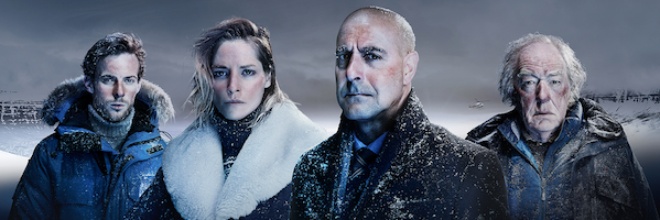 fortitude-pivot-review