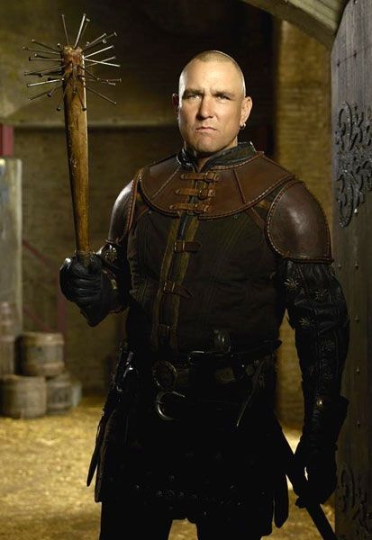 vinnie-jones-galavant