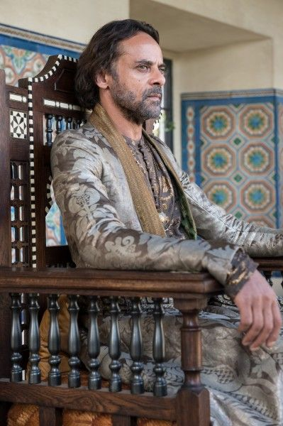 game-of-thrones-season-5-alexander-siddig