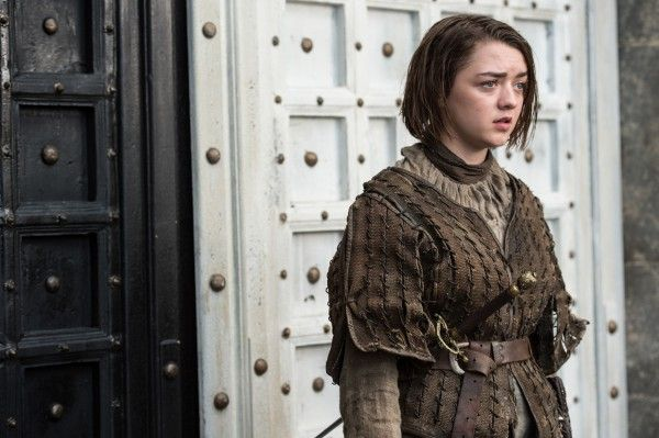 game-of-thrones-season-5-arya
