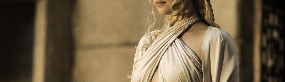 game-of-thrones-season-5-emilia-clarke