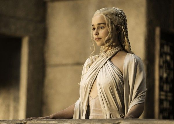 game-of-thrones-season-5-emilia-clarke