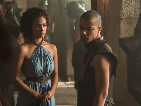 game-of-thrones-season-5-grey-worm