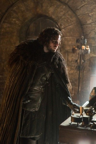 game-of-thrones-season-5-jon-snow