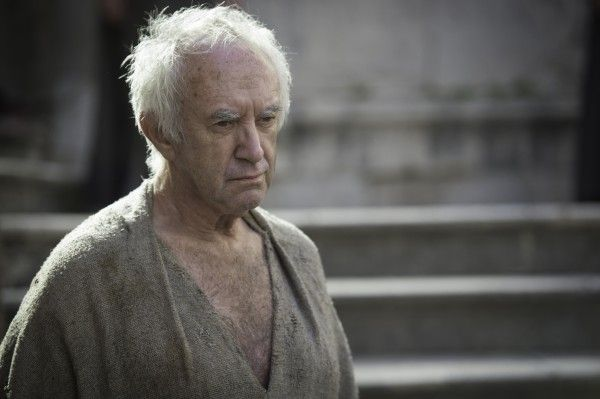 game-of-thrones-season-5-jonathan-pryce