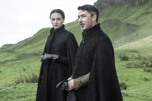 game-of-thrones-season-5-littlefinger-sansa