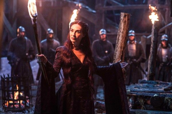 game-of-thrones-season-5-melisandre