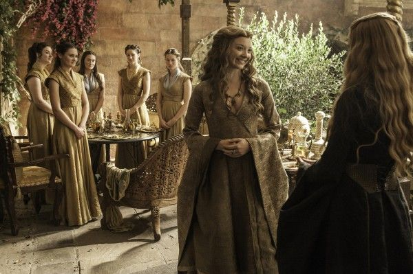 game-of-thrones-season-5-natalie-dormer