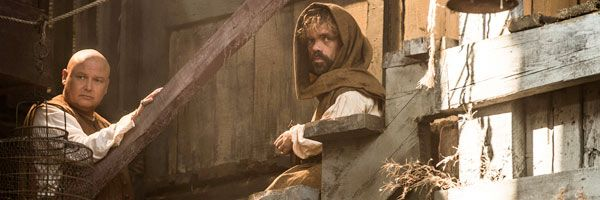 game-of-thrones-season-5-peter-dinklage-slice