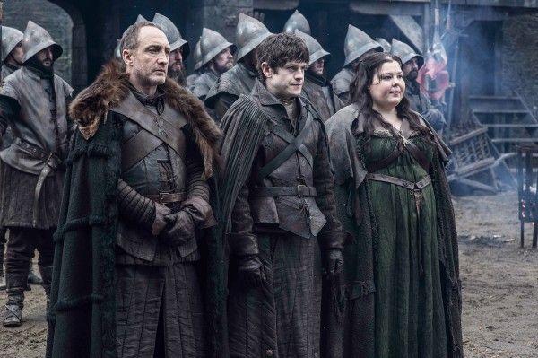 game-of-thrones-season-5-ramsay