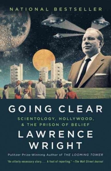 going-clear-book-cover