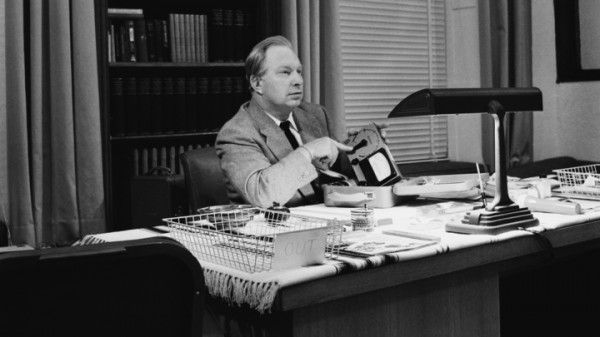 going-clear-l-ron-hubbard