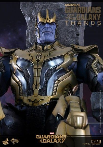 guardians-of-the-galaxy-thanos-toy-1