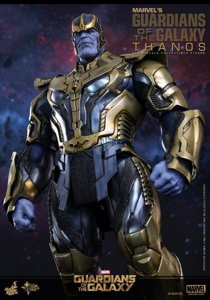 guardians-of-the-galaxy-thanos-toy-4