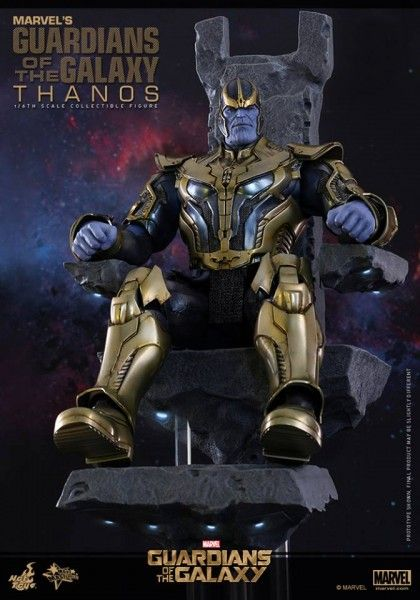 guardians-of-the-galaxy-thanos-toy-6