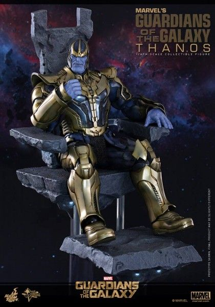 guardians-of-the-galaxy-thanos-toy-7