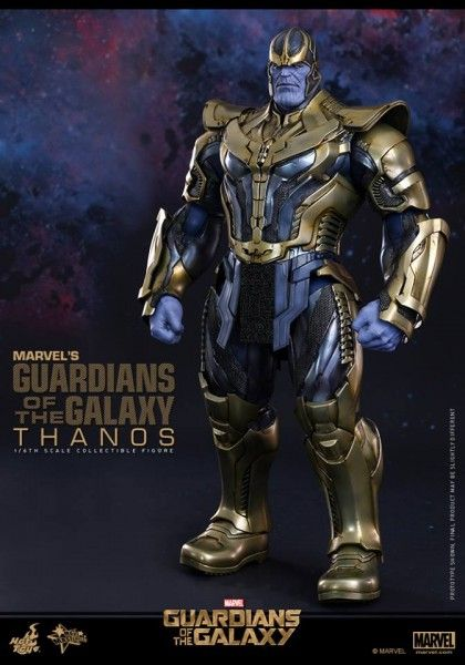 guardians-of-the-galaxy-thanos-toy-8