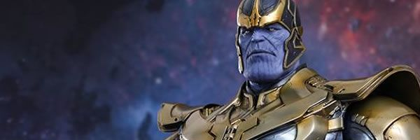 guardians-of-the-galaxy-thanos-toy
