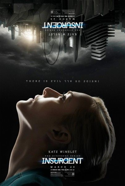 insurgent-character-poster-kate-winslet