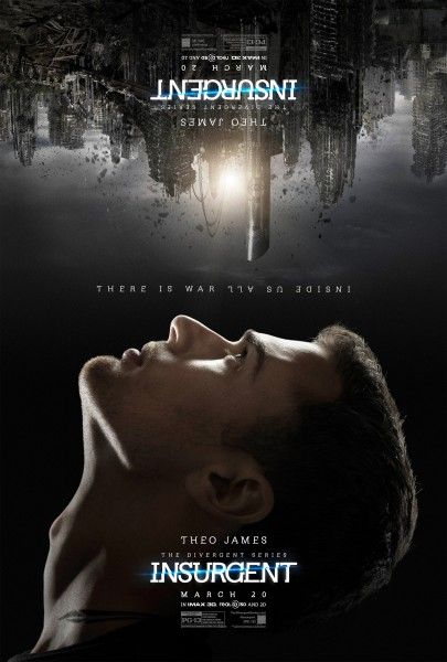 insurgent-character-poster-theo-james