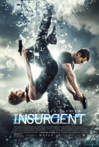 insurgent-final-poster