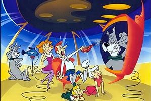 jetsons-movie-image-warner-bros