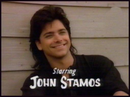 john-stamos-uncle-jesse