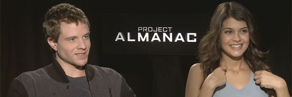 jonny-weston-sofia-black-delia-project-almanac-interview