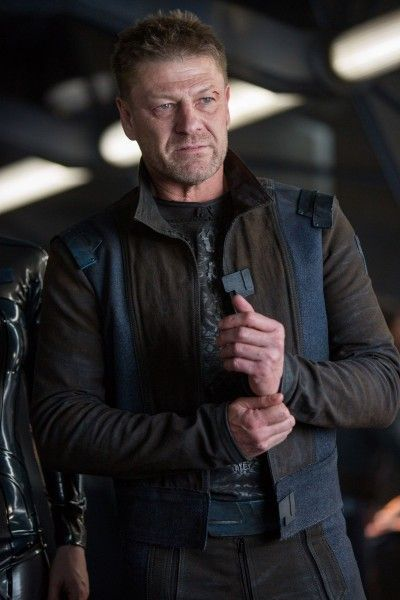 jupiter-ascending-image-sean-bean