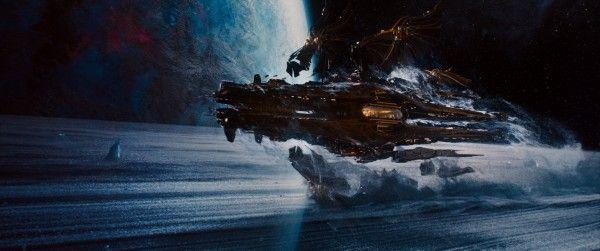 jupiter-ascending-image-ships-2
