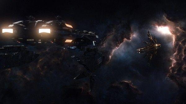 jupiter-ascending-image-ships