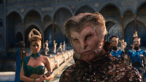 jupiter-ascending-image-tim-pigott-smith
